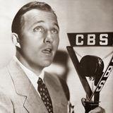 Paul McGehee's Time Machine 010618: Early Bing Crosby on the Air