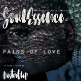Soul Essence | Deep & Soulful Radio Show | pain of love | Misterflip