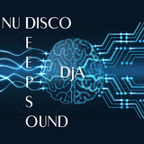 Nu Disco Deep Sound - Mixed by DjA