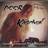 dj Promo Mix Set - 005/2015  *  mixed by Peer Kaschen