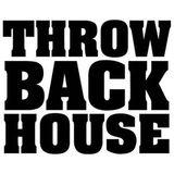 Throw back House 80's