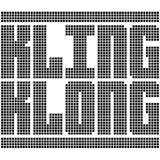 Kling Klong Showcase (May 2014) - Vangelis Kostoxenakis [Part II]