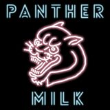 Woody - Panther Milk promo mix