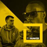 Fixate & Killa P (Exit Records) @ DJ Mag Bunker #3
