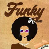 Funky House - Summer Session 2019