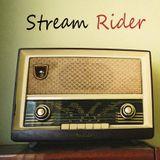 Stream Rider (Tech-house Dj Set@Deep Connection - 20/10/2012)