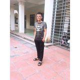 LẦn đẦu lÀm chuyỆn Ấy