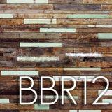 BBR 12