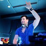 Diego Donati and Thomas Gold - Live @ Paradise Club (Mykonos) - 23.12.2012