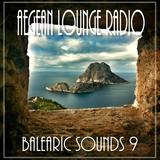 BALEARIC SOUNDS 9