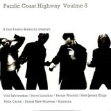 Pacific Coast Highway Volume 05 (JazzFusionTrip)