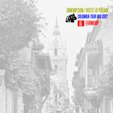 LMP Colombia Retreat 2017 Mix
