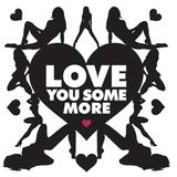 DJ Set - Bruno Rocha - Luv U Some More