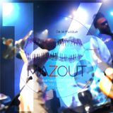 Mazout#16 Janvier 2019