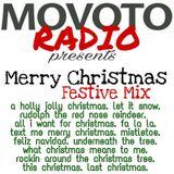 Movoto Radio presents Merry Christmas Mix 12-9-17