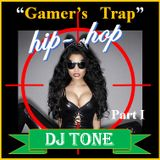 Gamer's Trap Mix, part I