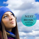 DeeJay Nest - Revolution ( Future House 2016 ) FREE DOWNLOAD