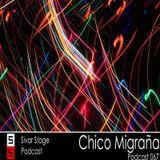 Sivar Stage Podcast 067 Chico Migraña 20/04/12