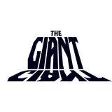 The Giant - Trance Podcast #5 May