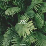 007 | Nico Adomako