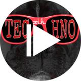 Kepa BR @ Techno y mas techno! ;)