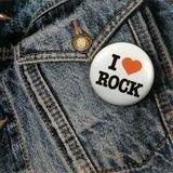 Mix Rock (Back in Black)