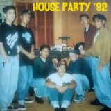 House Party '92