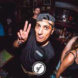 Jay Bhana - 5FM Mix 16-06-17 (Kyle Cassim Show)