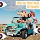 Interview - Miel de Montagne