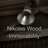 Immovability@mix by N.Woood