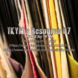 TKYM's Resource_07