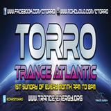 Torro - TranceAtlantic Sessions 021