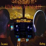 Live Mix At Night 01