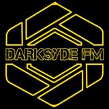 Dr Prozak - DSFM tech house mix 2016