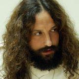 60 минути со Сашо Гигов-Гиш ::: 05.12.2011