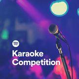 Black Country Karaoke contest 2019
