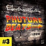 Pryzma - Guest Mix @ Phuture Beats Show #3. March 02, 2012