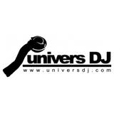 DJZeusLiveUniversdj_18-02-2012
