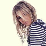 Julia Carpenter - Promo Mix March 2014