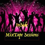 InSide - MixTape Sessions Vol.22 (21.05.2015)