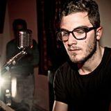 Nicolas Jaar: XLR8R Podcast (08.02.2011)