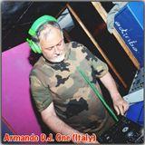 In The Mix - 72 (Armando DJ One)