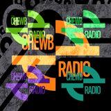 WeekendHabitShow 04-02-17