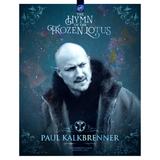 Paul Kalkbrenner LIVE @ Tomorrowland Winter - Garden Of Madness - Alpe d'Huez, France - 14/03/2019