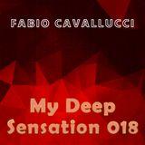 My Deep Sensation 018