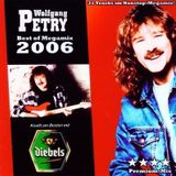 Beat 66 Beat 66 Wolfgang Petry Best Of Megamix 2006