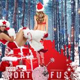 Dirty December Mix