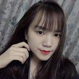 Việt Mix Hót Nhất BXH - Hà Nội Có Lẽ Đẹp Nhất Về Đêm & Chúng Ta Dừng Lại Ở Đây Thôi - Lợi Milano Mix