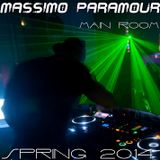 MAIN ROOM Podcast - Spring 2014 - free download