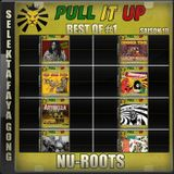 Pull It Up - Best Of #1 - S10
